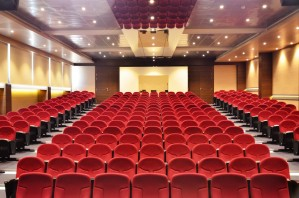 Bkerke Theater