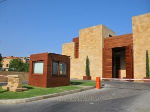 Byblos-Sud-Village01