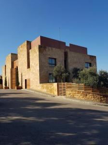 Byblos-Sud-Village02