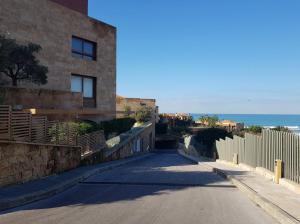 Byblos-Sud-Village03