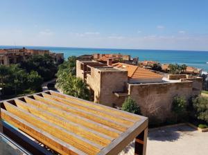 Byblos-Sud-Village22