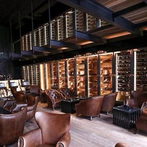 Catador Cigar Lounge