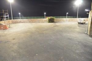 IC Ain Aar Football Club 01