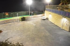 IC Ain Aar Football Club 03