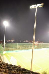 IC Ain Aar Football Club 06