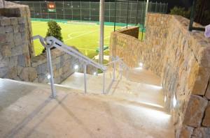 IC Ain Aar Football Club 12