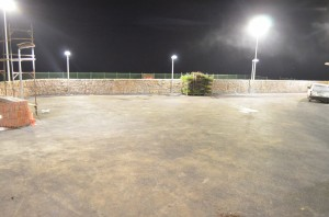 IC Ain Aar Football Club 13