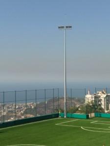 IC Ain Aar Football Club 20