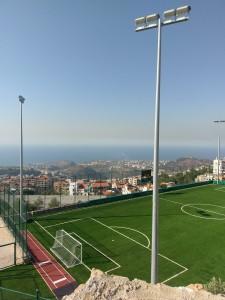 IC Ain Aar Football Club 26