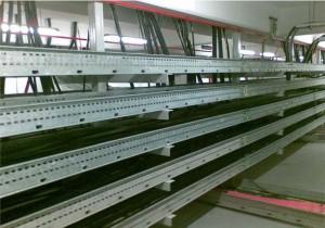 Industrial-Installations-06