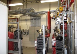Industrial-Installations-07