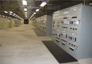 Industrial-Installations-09