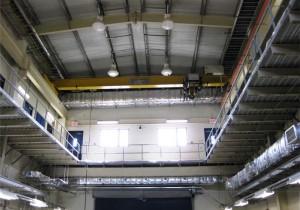 Industrial-Installations-11