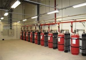Industrial-Installations-12