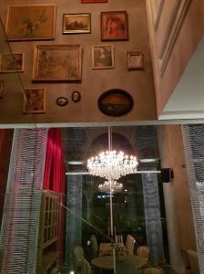 KanYamakanRestaurant-03