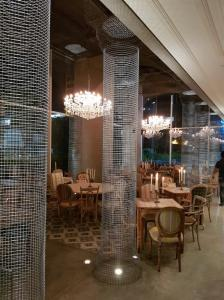KanYamakanRestaurant-04