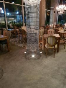 KanYamakanRestaurant-05