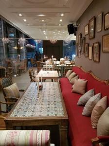 KanYamakanRestaurant-06