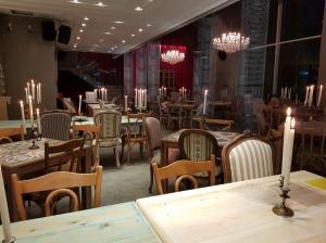 KanYamakanRestaurant-07