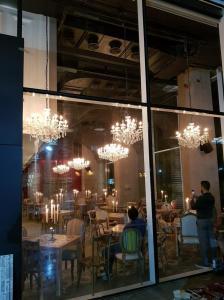 KanYamakanRestaurant-11