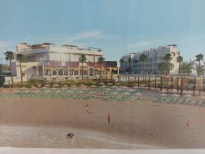 La Siesta Beach Resort 2