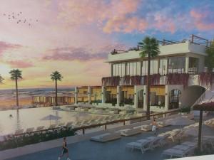 La Siesta Beach Resort 3