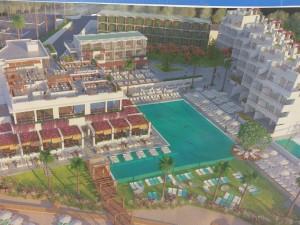 La Siesta Beach Resort 4