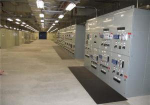 MV-Substation-Photos-13