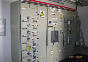 MV-Substation-Photos-31