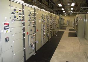 MV-Substation-Photos-32