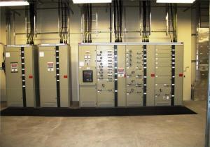 MV-Substation-Photos-33