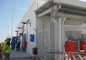 MV-Substation-Photos-40