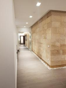 new byblos sud spa01