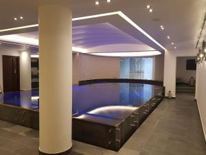 new byblos sud spa10