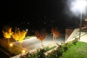 ResidenceHaddadJezzine11