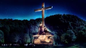 SainteRafcaBasilique03