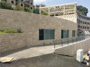 Sesobel Hydrotherapy Facility01