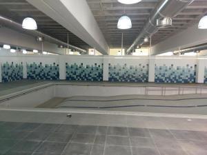 Sesobel Hydrotherapy Facility04