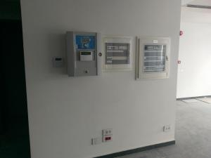 Sesobel Hydrotherapy Facility05