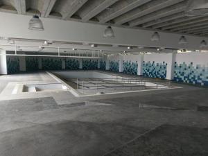 Sesobel Hydrotherapy Facility06