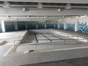 Sesobel Hydrotherapy Facility07