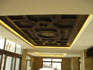 Villa Ermitage - Faqra02