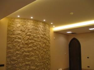 Villa Ermitage - Faqra03