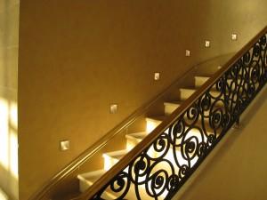 Villa Ermitage - Faqra04
